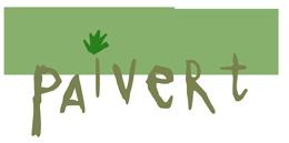 Logo-Pivert